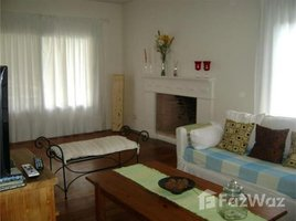 4 Habitaciones Casa en alquiler en , Buenos Aires Golfer's CC, Pilar - Gran Bs. As. Norte, Buenos Aires