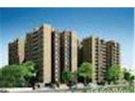 Chotila, गुजरात Sardar Patel Ring Ro South Bopal में 3 बेडरूम अपार्टमेंट बिक्री के लिए