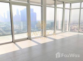 3 Bedrooms Apartment for rent in , Dubai The Tower