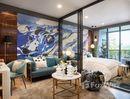 1 Bedroom Condo for sale at in Thanon Phaya Thai, Bangkok - U166794
