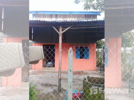 N/A Property for sale in Lek Muoy, Preah Sihanouk Other-KH-53855