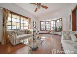 3 Habitaciones Casa en venta en , Buenos Aires ESPAÑA al 600, Vicente López - Medio - Gran Bs. As. Norte, Buenos Aires