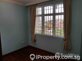 4 Bedrooms House for rent in Serangoon garden, North-East Region Burghley Drive, , District 19
