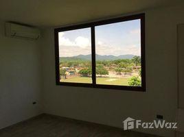 2 Bedrooms Apartment for sale in Yasuni, Orellana Excellent opportunity to live in this prestigious beach location in Olon