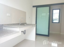 4 Bedrooms House for sale in Tha Raeng, Bangkok Life Bangkok Boulevard Ramintra 65