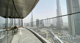 Available Units at The Address Sky View Sky Collection Tower 1
