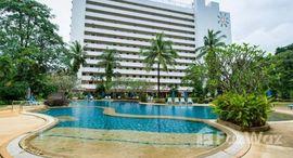 Available Units at Phuket Palace