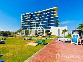 Estudio Apartamento en venta en Loreto, Orellana Loreto 1 B