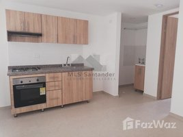1 Bedroom Apartment for sale in , Santander CALLE 8 NO. 19-31/33/35/45