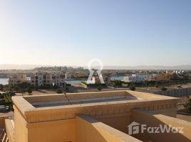 3 غرف النوم بنتهاوس للبيع في Al Gouna, الساحل الشمالي New Marina