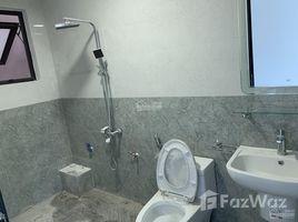 4 Bedrooms House for rent in Khai Quang, Vinh Phuc Cho thuê nhà 3 tầng, 4 phòng ngủ khép kín Khai Quang, Vĩnh Yên, Vĩnh Phúc, LH: +66 (0) 2 508 8780