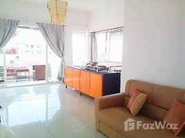 1 Bedroom Apartment for rent in Tuol Sangke, Phnom Penh Other-KH-51261