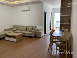 2 Bedrooms Condo for sale in Vinh Phuoc, Khanh Hoa Mường Thanh Khánh Hòa
