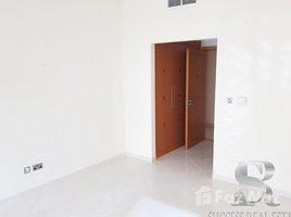 2 Bedrooms Property for sale in Marinascape, Dubai Marinascape Oceanic