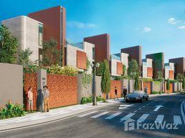 5 Bedrooms House for sale in Hoa Hai, Da Nang One World Regency