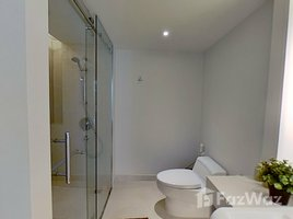 2 Bedrooms Property for sale in Chang Khlan, Chiang Mai Peaks Avenue