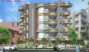 3 Bedrooms Property for sale in Alipur, West Bengal Off Hazra Road 3