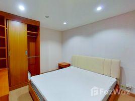 ขายคอนโด 2 ห้องนอน ใน คลองตัน, กรุงเทพมหานคร บ้านสุขุมวิท