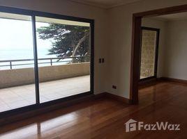 4 Habitaciones Apartamento en venta en Santo Domingo, Valparaíso Santo Domingo