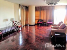 4 Bedrooms Condo for rent in Bang Na, Bangkok Central City East Tower
