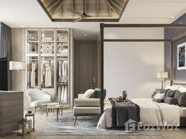 4 Bedrooms Villa for sale in Choeng Thale, Phuket The Teak Phuket