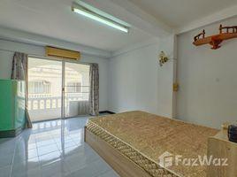 Studio Condo for sale in Dokmai, Bangkok Nirun Residence 7