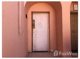 3 غرف النوم شقة للبيع في Soma Bay, الساحل الشمالي Soma Breeze