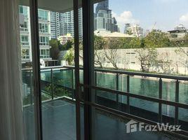 4 Bedrooms Condo for sale in Khlong Tan, Bangkok Belgravia Residences