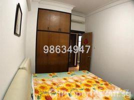 3 Bedrooms Apartment for sale in Guilin, West region Bukit Batok East Avenue 5