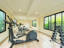Studio Condo for sale in Suthep, Chiang Mai Chayayon Condo
