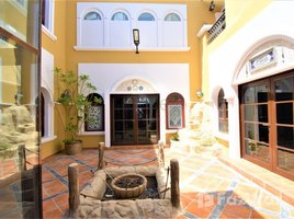 7 Bedrooms Villa for sale in , Dubai Ponderosa