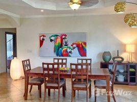 2 Bedrooms House for sale in Ancon, Panama BOQUETE CANYON VILLAGE, Boquete, Chiriqui