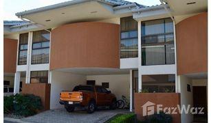 3 Habitaciones Apartamento en venta en , San José Lindora