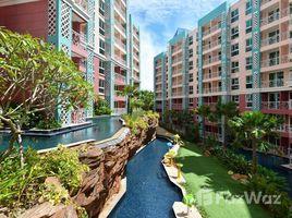2 Bedrooms Property for sale in Nong Prue, Pattaya Grande Caribbean