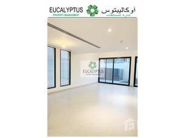 5 Bedrooms Villa for rent in Bloom Gardens, Abu Dhabi Faya at Bloom Gardens