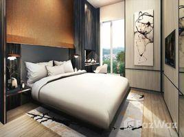 2 Bedrooms Condo for sale in Phsar Depou Ti Bei, Phnom Penh The Gateway Cambodia