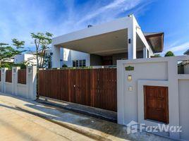 3 Bedrooms Villa for sale in Thep Krasattri, Phuket Ananda Lake View