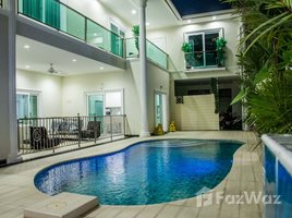 6 Bedrooms House for sale in Nong Prue, Pattaya Majestic Residence Pratumnak