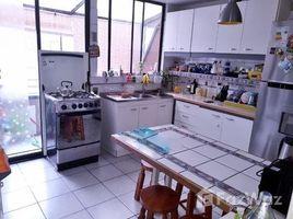 5 Habitaciones Apartamento en venta en San Jode de Maipo, Santiago Nunoa