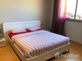 4 غرف النوم شقة للبيع في NA (Zag), Guelmim - Es-Semara Appart de 160 m² à Vendre sur Plage des Nations