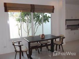 2 Bedrooms Villa for sale in Hua Hin City, Hua Hin Tharadol Resort