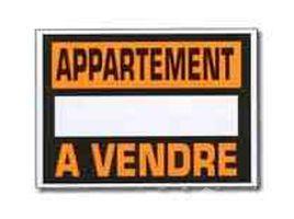 2 Bedrooms Apartment for sale in Na Asfi Boudheb, Doukkala Abda Appartement a vendre de 105m