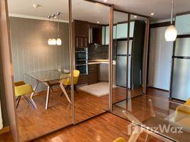 1 Bedroom Condo for sale in Thung Mahamek, Bangkok Baan Siri Sathorn Suanplu