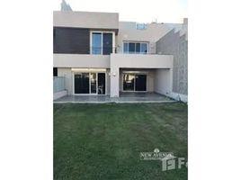 Matrouh Townhouse 320 sqm for sale Hacienda Bay 5 卧室 联排别墅 售
