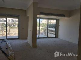 Giza Al Wahat Road Palm Hills Golf Extension 5 卧室 联排别墅 租