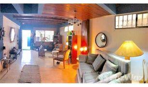 3 Habitaciones Casa en venta en Salinas, Santa Elena La Italiana - Salinas