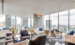 Photos 1 of the Lounge at Knightsbridge Prime Sathorn