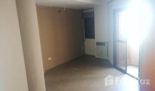2 Habitaciones Departamento en venta en , San Juan Mendoza Norte al 100