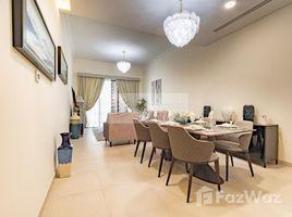 2 Bedrooms Apartment for sale in Mirdif Hills, Dubai Janayen Avenue