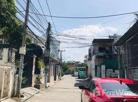 慶和省 Vinh Hai Bán đất Phú Xương - Vĩnh Hải - Nha Trang N/A 土地 售